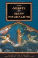 Product The Gospel of Mary Magdalene