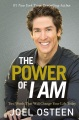 Product The Power of I Am