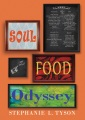 Product Soul Food Odyssey