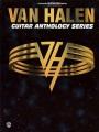 Product Van Halen