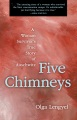 Product Five Chimneys