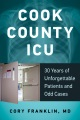 Product Cook County ICU