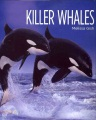 Product Killer Whales