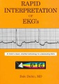 Product Rapid Interpretation of EKG's: An Interactive Course