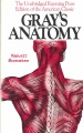 Product Gray's Anatomy