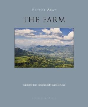 Product The Farm