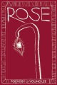 Product Rose