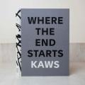 Product Kaws