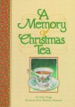 Product A Memory of Christmas Tea