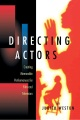 Product Directing Actors