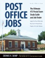Product Post Office Jobs