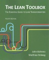 Product The Lean Toolbox