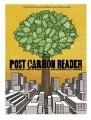 Product The Post Carbon Reader