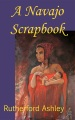 Product A Navajo Scrapbook