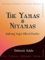 Product The Yamas & Niyamas