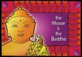 Product The Mouse & the Buddha