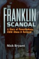 Product The Franklin Scandal