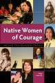 Product Native Women of Courage