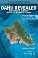Product Oahu Revealed: The Ultimate Guide to Honolulu, Waikiki & Beyond