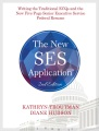 Product The New SES Application