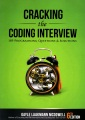 Product Cracking the Coding Interview: 189 Programming Questions and Solutions