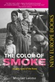 Product The Color of Smoke