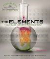 Product The Elements