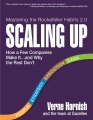 Product Scaling Up