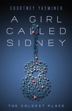 Product A Girl Called Sidney: The Coldest Place