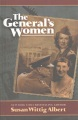 Product The General's Women