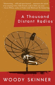 Product A Thousand Distant Radios