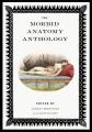 Product The Morbid Anatomy Anthology