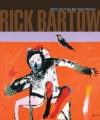 Product Rick Bartow