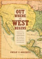 Product Out Where the West Begins