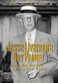 Product Jesse Livermore, Boy Plunger
