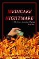 Product Medicare Nightmare