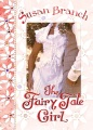 Product The Fairy Tale Girl
