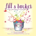 Product Fill a Bucket