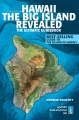 Product Hawaii the Big Island Revealed: The Ultimate Guidebook