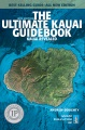 Product The Ultimate Kauai Guidebook: Kauai Revealed