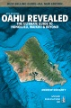 Product Oahu Revealed: The Ultimate Guide to Honolulu, Waikiki & Beyond