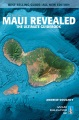 Product Maui Revealed: The Ultimate Guidebook