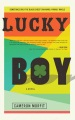 Product Lucky Boy