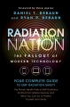 Product Radiation Nation: The Fallout of Modern Tecnology