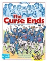 Product The Curse Ends: The Story of the 2016 Chicago Cubs