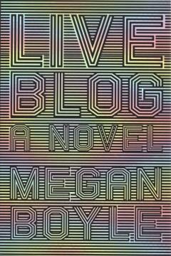 Product Liveblog