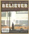 Product The Believer: December 2018 /January 2019