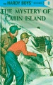 Product Tthe Mystery of Cabin Island