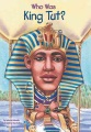 Product Who Was King Tut?