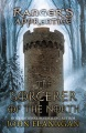 Product The Sorcerer of the North: Book Five